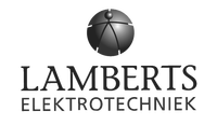Placeholder for Lamberts logo14