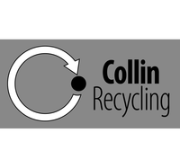 Placeholder for Logo Collin Recycl LI G 1