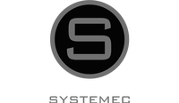 Placeholder for Systemec logo 2013